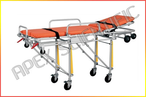 ambulance-stretcher-supplier-manufacturer-in-delhi-india