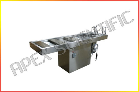 autopsy-table-supplier-manufacturer-in-delhi-india