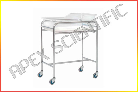baby-bassinet-acrylic-top--supplier-manufacturer-in-delhi-india