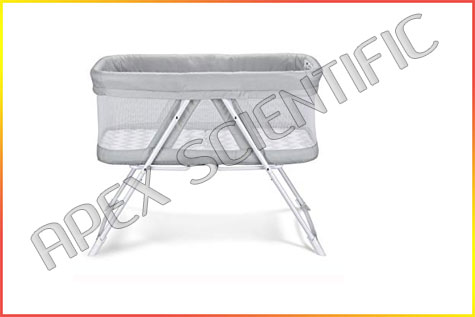 baby-bassinet-foldable-supplier-manufacturer-in-delhi-india