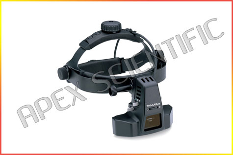 binocular-indirect-ophthalmoscope-supplier-manufacturer-in-delhi-india