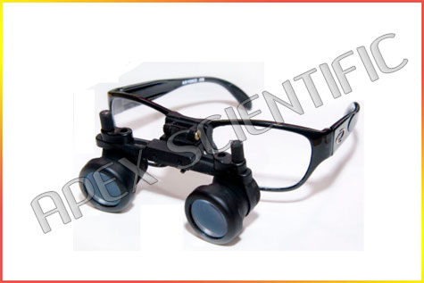 binocular-loupe-supplier-manufacturer-in-delhi-india