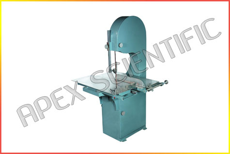 bone-meat-cutting-machine-saw-with-ss-table-supplier-manufacturer-in-delhi-india