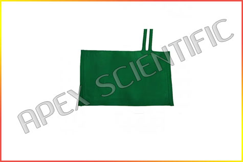 bp-armlet-bag-with-two-tubes-supplier-manufacturer-in-delhi-india