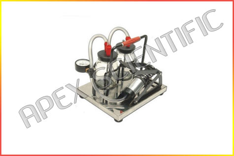 foot-suction-pump-supplier-manufacturer-in-delhi-india