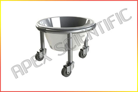 kick-bucket-supplier-manufacturer-in-delhi-india