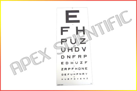 laminated-snellen-chart-supplier-manufacturer-in-delhi-india