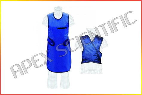lead-apron-supplier-manufacturer-in-delhi-india