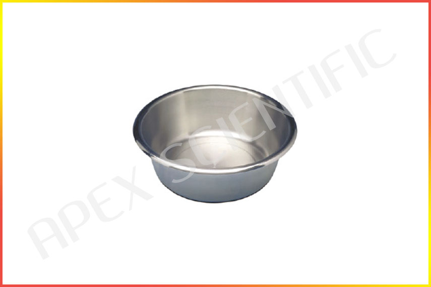 medical-bowl-supplier-manufacturer-in-delhi-india