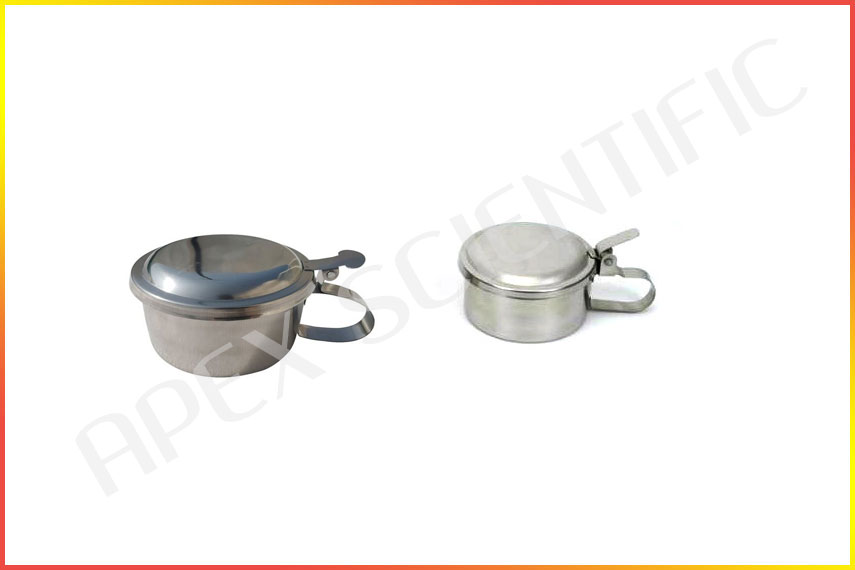 spitting-mug-with-lid-supplier-manufacturer-in-delhi-india