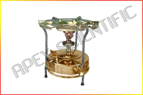 stove-brass-supplier-manufacturer-in-delhi-india