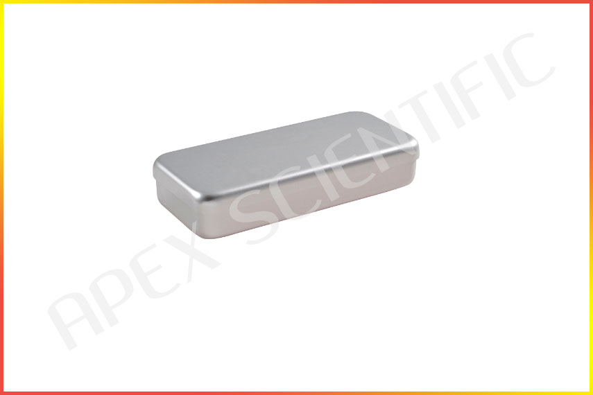 surgical-box-supplier-manufacturer-in-delhi-india