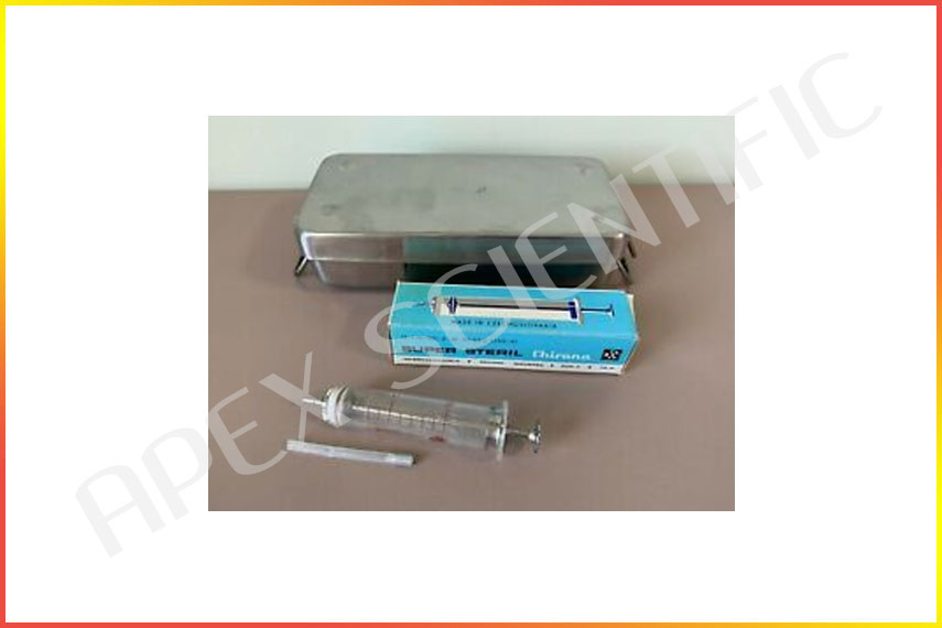 syringe-box-supplier-manufacturer-in-delhi-india