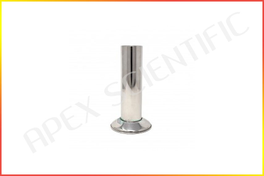 thermometer-jar-supplier-manufacturer-in-delhi-india