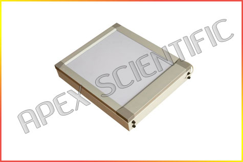 x-ray-view-box-single-supplier-manufacturer-in-delhi-india